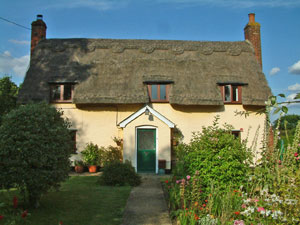 country cottages for self catering breaks